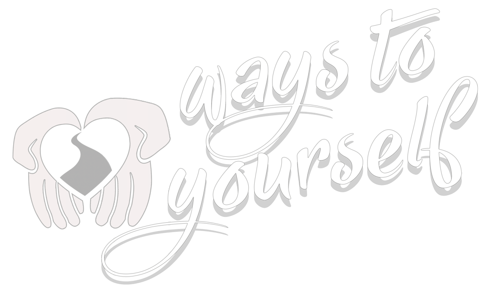 ways to yourself